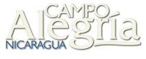 Click to learn more about Campo Alegria in Nicaragua