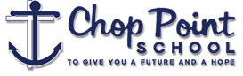 Click to learn more about Chop Point School